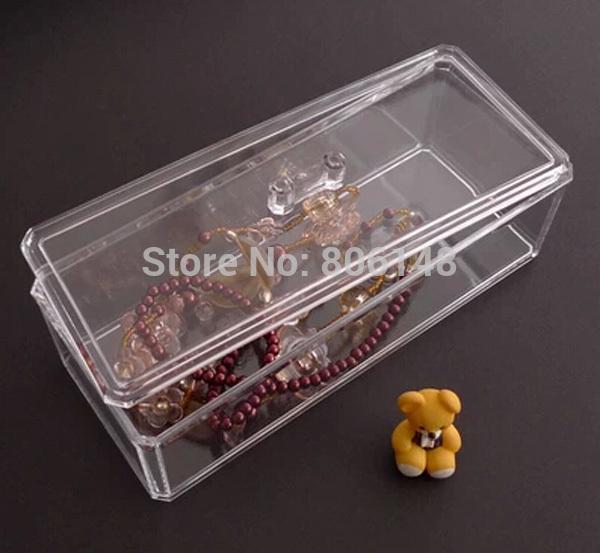 Tool Storage Boxes uk Tools Drawer Storage Box