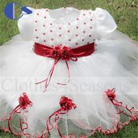 Vestido Infantil Baby Infant Toddler Baby Clothing Girls Frock Designs Summer Dress 2014 Baby Girls Dress