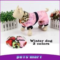 dog clothes winter Clothing PET supplies chien coat clothes vest animals pets pet clothes SHOP dog jacket products for animals