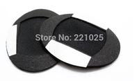 Only Ear Cushion!  Earpads for AE2 AE2I headsets BO-S-E Quiet Sponge Comfort15 QC2 QC15 AE2 AE2i free shipping