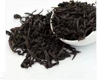 new arrival premium Big Red Robe Dahongpao tea 250g Wuyi yan Cha hot sale Wulong Wuyi Cliff Tea