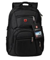 Kpop wenger swissgear backpack men travel bags military backpacks school mochila bag men backpack tactical backpacks deal men