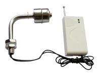 smart Wireless Water overflow Sensor