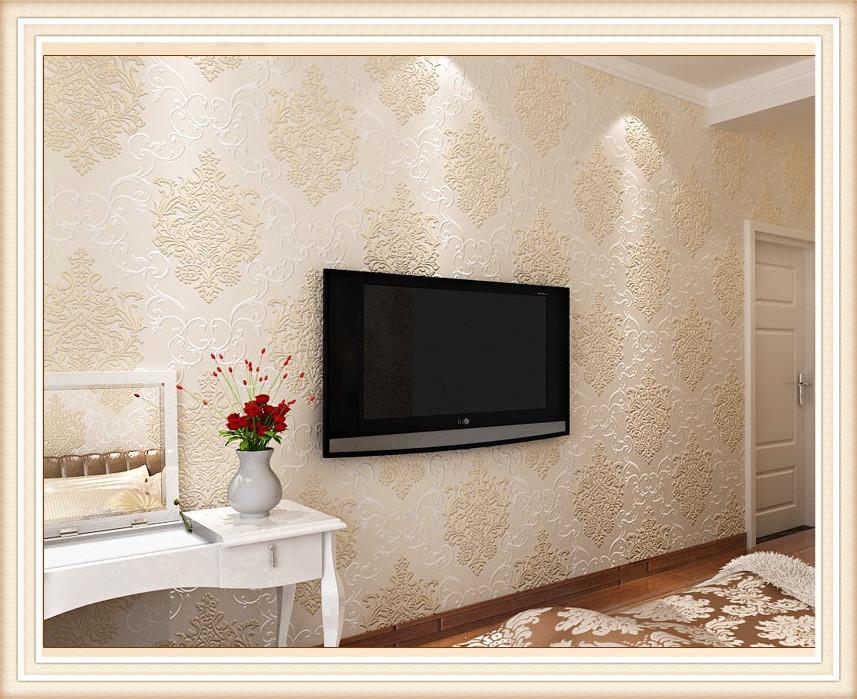 Diy Vinyl Wall Art Contact Paper : Contact paper diy modern kitchen art decorative self