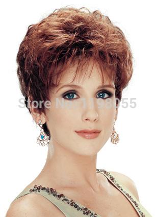 Парик косплей Lovebuy kanekalon 8982 парик из искусственных волос lovebuy masculina w801362