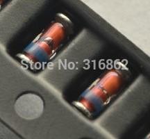 Цена BZV55C51