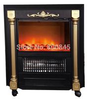 fireplace quartz tube heater, new design fireplaces,electric heater, fan heater, quartz heater