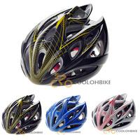 Mens soprt cycling helmet 2014 brand mountain bike helmets women super-light bike capacete bicycle safety casco