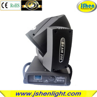 China 5R sharpy beam 200 moving head light