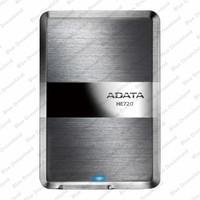 "Free Shipping ADATA DashDrive Elite HE720 2.5"" Inch External SATA HDD SuperSpeed USB3.0 1TB"