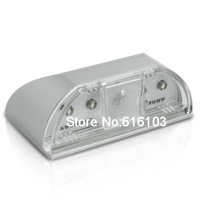Mini LED Light Motion Detection