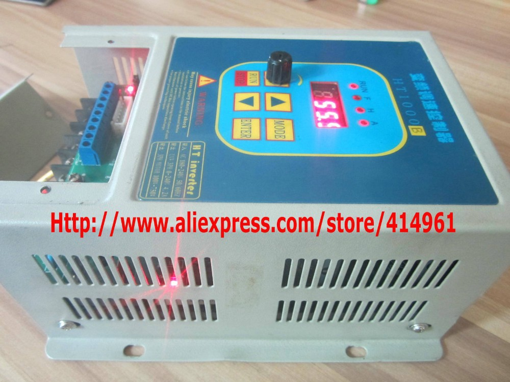 Hot-Sale-7A-HengTai-HT1000B-used-frequency-converter-220V-1-5KW-drive-380V-AC-Motor-Free.jpg