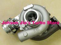 NEW GT2252V 454192-5005S 074145703E Turbo Turbocharger for VW T4 Transporter,Engine:AXL/AXG/AHY 2.5TDI 102HP 151HP 1995-2003