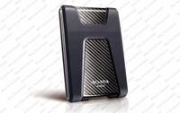 "Free Shipping ADATA DashDrive Durable HD650 2.5"" Inch External SATA HDD SuperSpeed USB3.0 500GB"