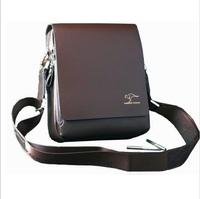 2015 New Designer Handbag High Quality Genuine Leather Bag Men's Travel Bags Luxury Hot Sale Briefcas Wholesale Bolsas Femininas