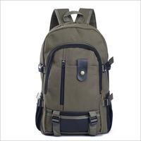 Brand New 2014 Fashion Canvas men's backpacks Patchwork Girl student School bags Fastness women backpack Rucksack mochila