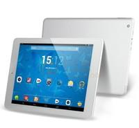 Onda V975M V3 Bluetooth Quad Core Amlogic 2.0GHz CPU 9.7 inch IPS Retina 2048x1536 px screen 2GB 32GB HDMI tablet pc