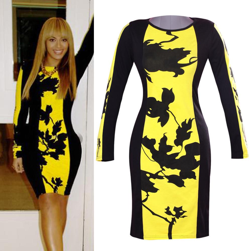 Sexy vestidos elegantes compra lotes baratos de sexy vestidos