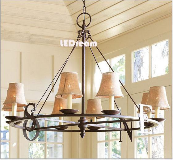 Landelijke slaapkamer kopen beste inspiratie voor for Interieur decoratie groothandel
