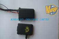Wholesale,Vehicle Car GPS Tracker ,Waterproof ,Motorcycle/Car GPS Tracker Motorbike XT-009, FREE SHIPPING