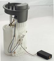 FOR 2004-2006 BEETLE GOLF JETTA TDI TURBO 1.9L Fuel Pump Module  1J0919050 220-212-001-001Z 1J0 919 050 1520990