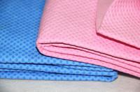 Free shipping 75*35cm sports cool ice towel PVA hypothermia towel Chamois Towel  Yoga towel  100pcs/lot