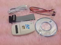 ST-LINK/V2 (CN) # ST LINK V2 STM32 STM8 In-circuit Debugger Programmer 100% Original free shipping