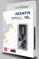Free Shipping ADATA DashDrive Elite UE700 USB 3.0 FLASH DRIVE 16GB