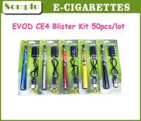 MT3 e Cig MT3 650/900/1100mah Ego T MT3 2,4 kiT MT3 Ego MT3 Kit