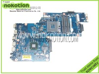 H000038380 for toshiba satellite C850 laptop motherboard Intel hm65 DDR3 PGA989 Good Quanlity Tested