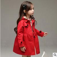Платье для девочек Brand new baby 034