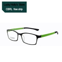 2014 eye glasses fashion glasses man  radioresistance eyeglasses  glasses  women   fashion UV400 computer goggles can put lens