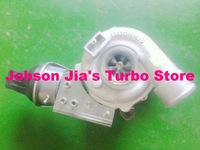 NEW BV43/5303 988 0168 1118100-ED01A Turbo Turbocharger for Great Wall HAVAL H5,Engine:GW4D20 2.0LD 103KW
