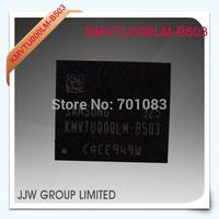 KMVTU000LM-B503