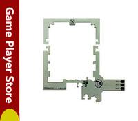 5pcs/lot CPU Postfix Adapter V2 New Corona postfix adapter v2 for xbox 360 wholesale and retail