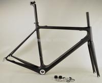 Chinese cheap bike frame, carbon frame China,carbon road bike frame,chinese bicycle frames,dengfu bike FM021