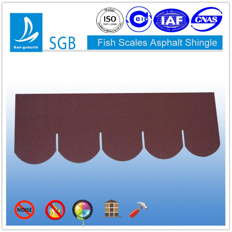 Mosaic Tiles Manufacturers Fish Scale Mosaic Tile