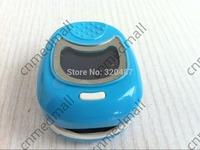 children OLED Fingertip digital Pulse Oximeter SpO2 and pulse rate monitor Blood Oxygen SpO2 saturation oximetro B