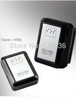 New Mini Portable MT88 MT88 GPS/GSM/GPRS Tracker handheld GPS Personal Locator Child Locator