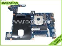 48.4SG06.011 55.4SH01.011 Laptop Motherboard for lenovo G580 Intel hm76 ddr3 Socket pga989 Good Quanlity Testeds