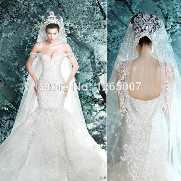 Wedding Dresses With Glitter : Glitter wedding dresses promotion ping for