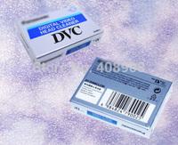 DVC MiniDV MINI DV Head Cleaner cassette tape Camcorder for all MiniDV