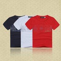Retail  Brand  2014  New  summer  fashion  children's  T-shirt  active  short  sleeve  boy's  shirt  free  shipping
