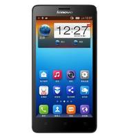 4.7 inch Quad core 8MP 1080p Lenovo phone Android 4.2 S660  Capacitive QHD IPS 960*540 mtk6582 1.3Ghz Dual sim wcdma 3G RAM 1G