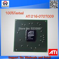 Hot sale ic New&Original For IC ATI 216-0707009(Driver IC)