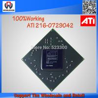 For ATI 216-0729042 Sound IC Professional Sound IC