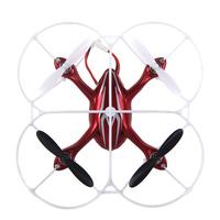 100% Original Hubsan X4 H107C H107L Part Upgrade Protection Cover for Hubsan H107C H107L Wltoys Mini Qudcopter Part