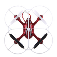 100% Original Hubsan X4 H107C H107L Part Upgrade Protection Cover for Hubsan H107C H107L Wltoys Mini Qudcopter Part