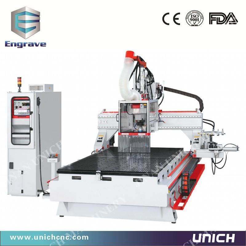 hobbyist milling machine