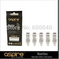 1.6ohm 1.8ohm Aspire Mini Nautilus BVC Coil Aspire Mini Nautilus Replacment Coil Aspire Bvc coil